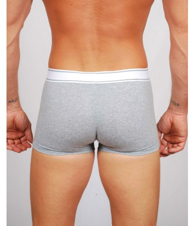 Boxer Classic Homme